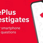 OnePlus News Daily Dose #38: 3/3T closed beta leak, OnePlus 6T giveaway, gift vouchers and more!