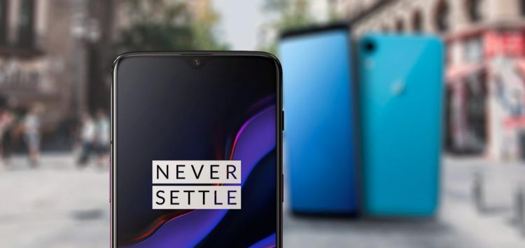 [Official response] Privacy backlash after OnePlus 6/6T beta update integrates Tencent software in File Manager app