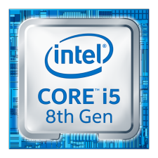 processor-badge-8th-gen-core-i5-1x1.png.rendition.intel.web.225.225