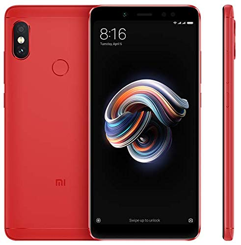redmi_note_5_pro_red_front_back