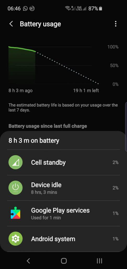 s10_battery_drain_overnight