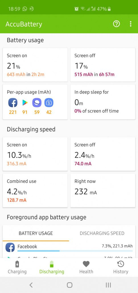 s10_exynos_deep_sleep_time_xda_1