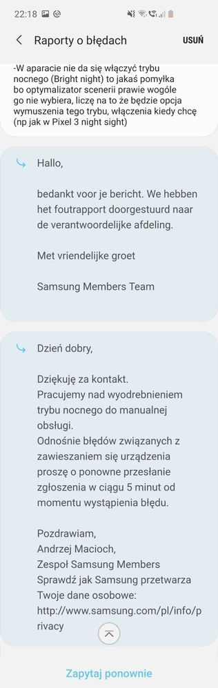 s10_nigth_mode_samsung_support_poland