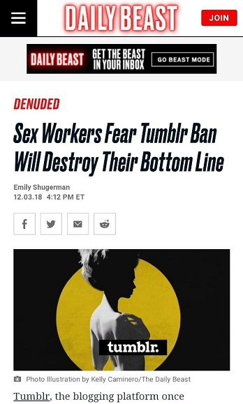 tumblr-sex-workers