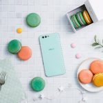 [New Pie update arrives] Not getting ASUS ZenFone Max Pro (M2) Android Pie 9.0 update? It may have been pulled