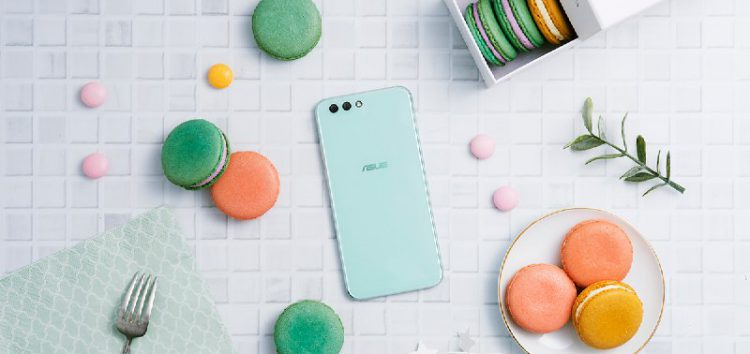 Asus working to improve ZenFone Max Pro M1/M2 Android 9.0 Pie update