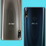 ZenFone Max Pro M2 August security update pulled, Asus confirms