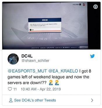 EA-servers-down-user-complain3-on-twitter