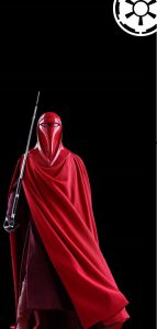 Galaxy-S10-cutout-star-wars-imperial-guard-wallpaper