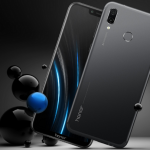 [Updated] Honor Play & Honor View 10 EMUI 9.1 update roll out imminent, as builds show up in Firmware Finder