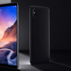 [Updated] Xiaomi Mi Max 4/4 Pro specs, price, and launch date: What users expect?