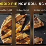 [New Pie update will come] ASUS ZenFone Max Pro (M2) Android Pie 9.0 update issues, problems and bugs
