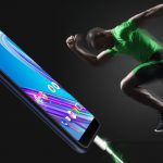 [Updated] Asus ZenFone Max Pro M1 Android 10 beta update leaks before official release, Widevine L1 is back (Download link inside)