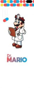 galaxy-s10-cutout-Dr-Mario-pill-wallpaper