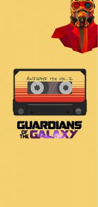 galaxy-s10-cutout-Guardians-of-the-galaxy-wallpaper