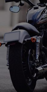 galaxy-s10-cutout-Harley-Sportster-wallpaper