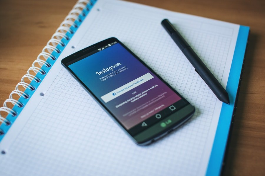 Is Instagram doing enough to tackle suicide issue and make platform safer?