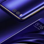 [Stable OTA re-released] Xiaomi Mi 6 Android Pie 9.0 update arrives for select users globally