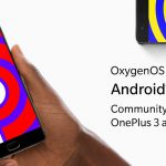 OnePlus News Daily Dose #55: OnePlus 3/3T Pie second H2OS beta, US carrier deals, 5G apps and more!