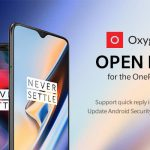 [6/6T as well] OnePlus 5/5T April security patch rolling out via latest Open Beta update