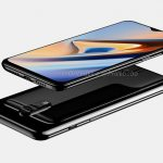 OnePlus News Daily Dose #54: OnePlus 3/3T Pie beta, OnePlus 7/7 Pro leaks and more!