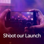 OnePlus News Daily Dose #60: OnePlus 7 live teardown, feedback tool, behind the scene shooting and more!