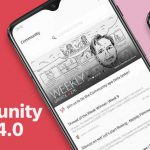 OnePlus News Daily Dose #44: 3/3T Pie public beta, Community app, fingerprint scanner and more!