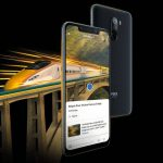 Poco F1/Pocophone F1 Android 10 update doesn't fix Netflix HD (Widevine L1/L3) streaming issue