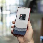 Realme vs Xiaomi Redmi: The battle of smartphone processors (SoC)