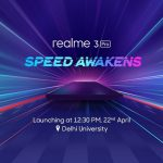 Realme 3 Pro blind order, pre-order, price & leaked specifications: what we know so far
