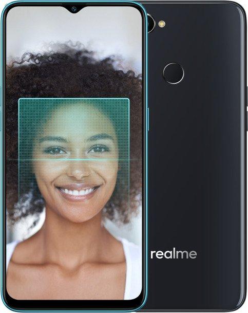 realme_2_pro_black_front_back