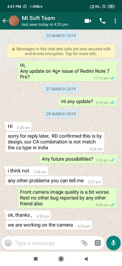 redmi_note_7_pro_ca_india_whatsapp_2