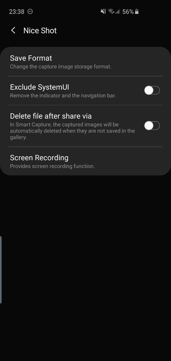 samsung_nice_shot_screen_record