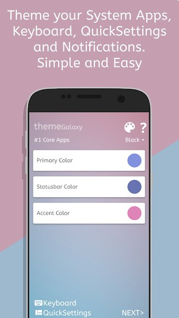 theme_galaxy_theming