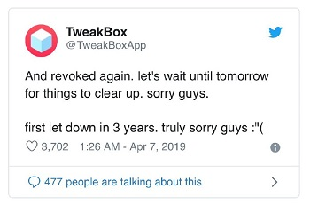 tweak-box-revoked-tweet2