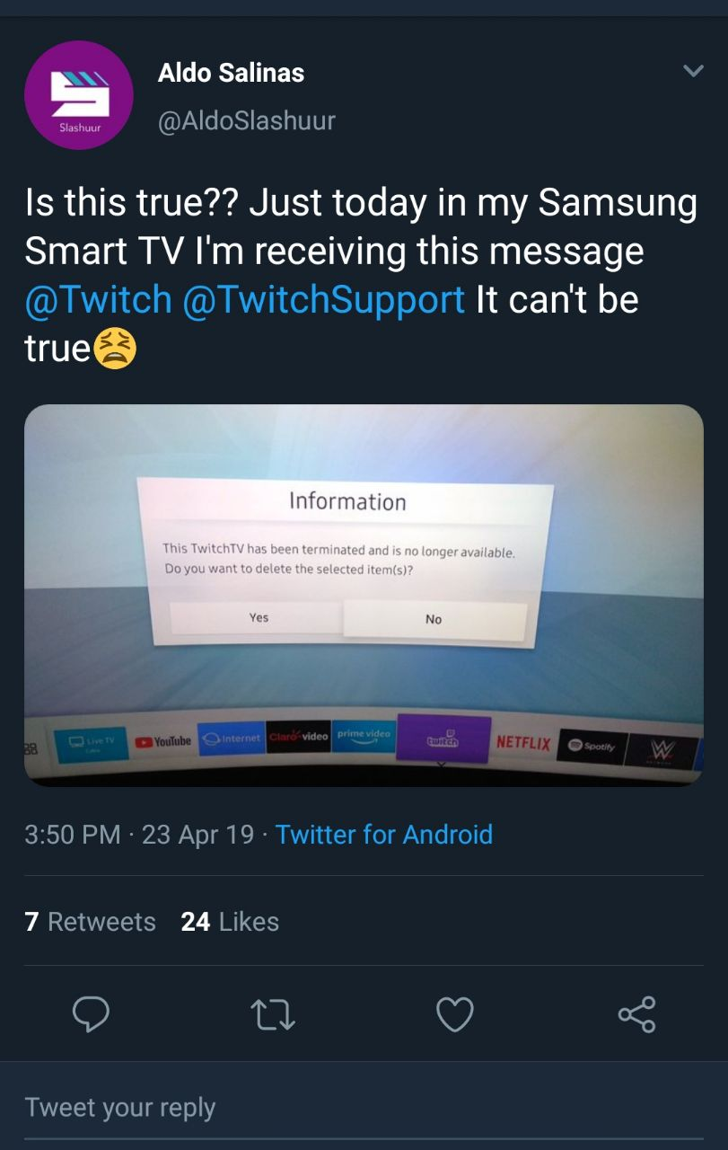 twitch_samsung_tv_remove_twitter_2