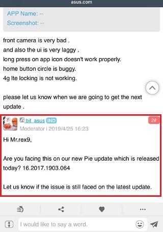 zenfone-ma-pro-m2-new-update1