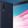 Asus ZenFone Max Pro M2 & Max Pro M1 Android 10 update looks distant as devices get July security patch