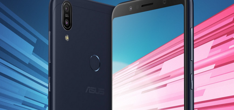 [Updated] Asus Zenfone Max Pro M1 Android 9.0 Pie update removes Night Mode, PUBG HD settings