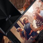 Asus ZenFone 4 gets new security update, Android Pie (9.0) coming soon