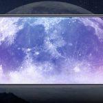 Second Asus ZenFone 6 update brings selfie Night mode & improved auto brightness