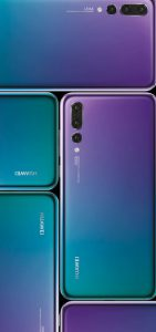 GalaxyS10-punch-hole-cutout-huawei-is-trending-wallpaper