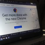 Google Chrome crashing while downloading files? Here's a potential workaround you can try