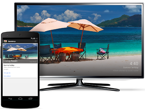 Google-Chromecast-backdrop