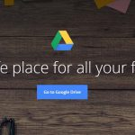 Google Drive slow video processing issue officially acknowledged, possible workaround inside