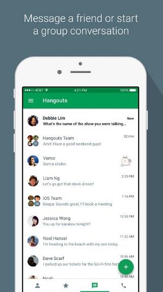 Google-Hangouts-img