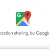 Facing Google Maps Location sharing offline issue? You aren