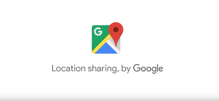Facing Google Maps Location sharing offline issue? You aren't alone