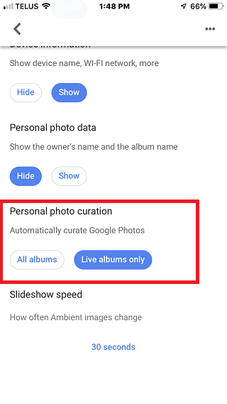 Google-photos-ambient-display-issue-workaround