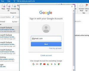 Microsoft-outlook-signin-prompt1